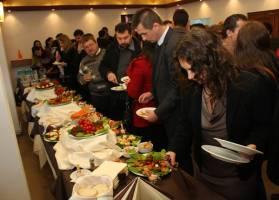 restaurant-social-assoc03