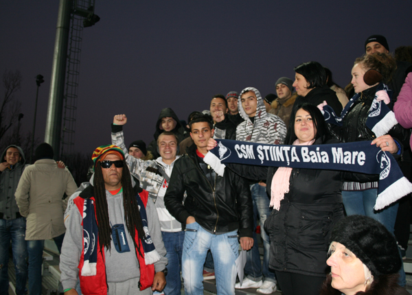 rugby-campionii00
