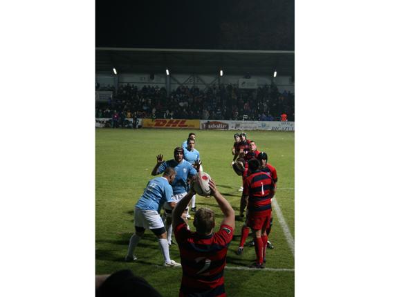 rugby-campionii02