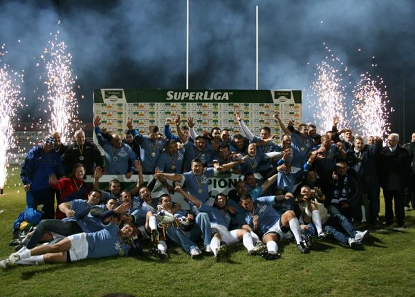 rugby-campionii04
