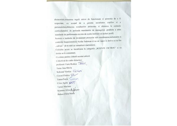 scrisoare-gradinita00