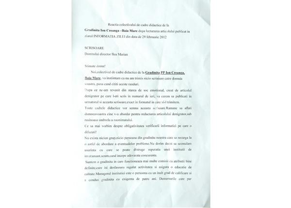 scrisoare-gradinita01