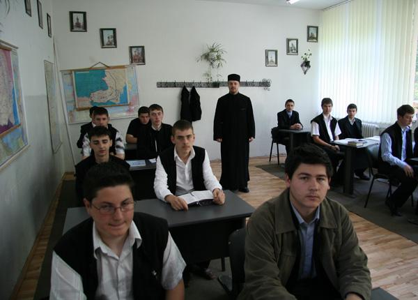 seminar-miercuri00