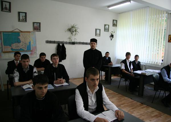 seminar-miercuri04