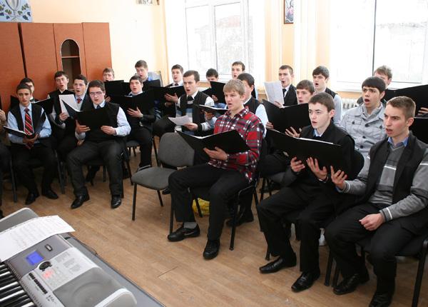 seminar-teologic