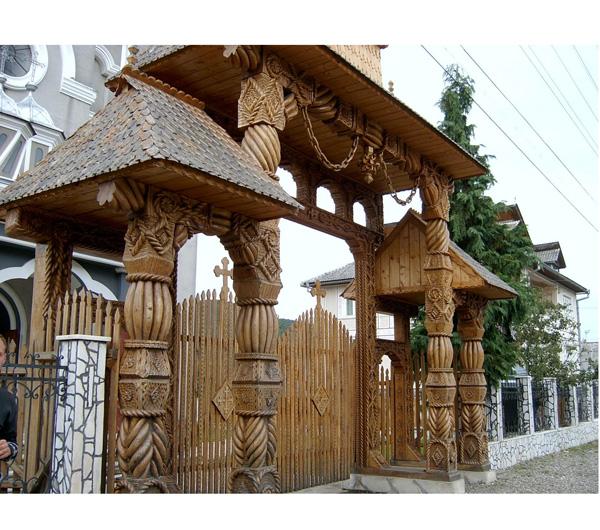 Vadu Izei, straveche vatra de cultura si civilizatie romaneasca