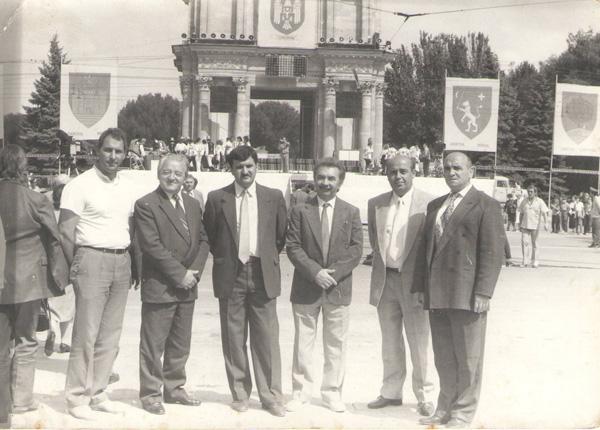 vasile-latis