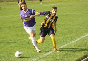 fotbal fc a23
