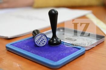 stampila-vot-europarlamentare-350x233