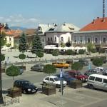 Baia_Mare_centru
