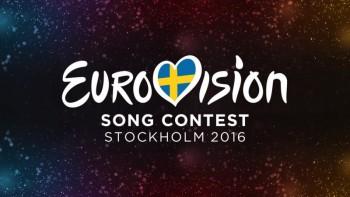 eurovision-2016-800x450