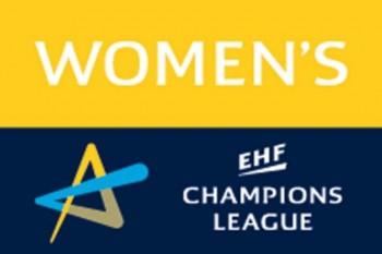 liga campionilor logo
