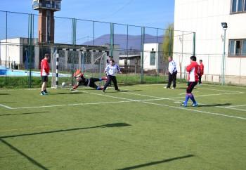 minifotbal-jandarmi-(3)