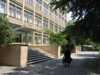 Spitalul de Pneumoftiziologie2