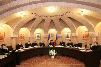 episcopia ortodoxa