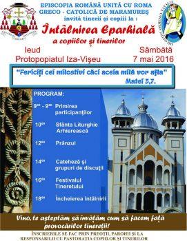 afis greco catolici
