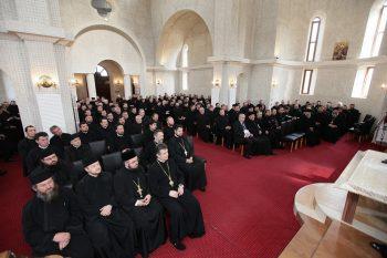 episcopi lapus chioar