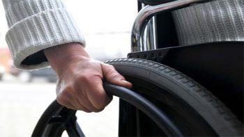 handicap1-640x360