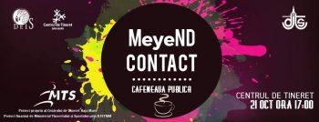 afis-meyend-contact