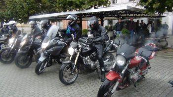 motoare-1