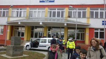 politia-scoli1