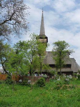 biserica-desesti
