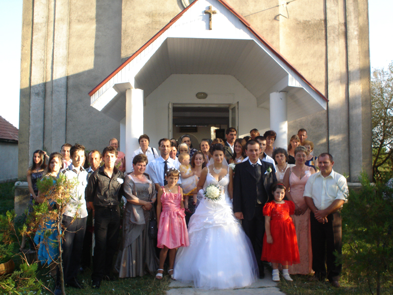 dumbrava-nunta2