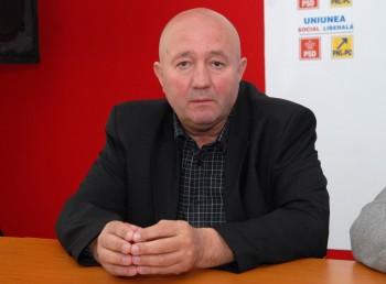 www.informatia-zilei.ro