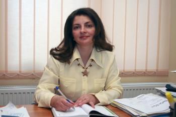 Daniela-Kincses-sef-Centru-crese-in-cadrul-Serviciului-Public-de-Asistenta-Sociala-Satu-Mare-350x233