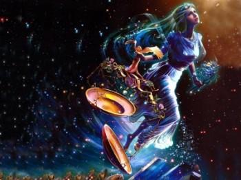 Horoscop 1 octombrie. Zodia care va afla un adevăr incomod  |Horoscop 1 Octombrie 2020