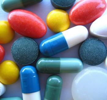 Ministerul Sănătăţii amână ordinul de recalculare a preţului medicamentelor