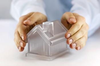 Prioritate la lucrari vor avea blocurile de locuinţe construite in perioada 1950-1990 si care in prezent au pierderi energetice si costuri mari de intreţinere