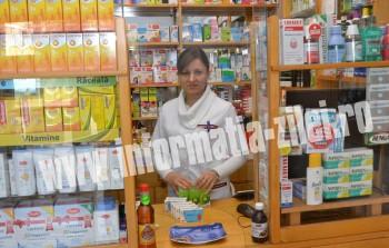 Farmacistii infirma acele informatii potrivit carora ar exista o interdictie privind vanzarea la bucata a medicamentelor