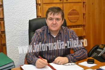 Mircea Govor sustine ca fondurile prin PNDL vor fi alocate