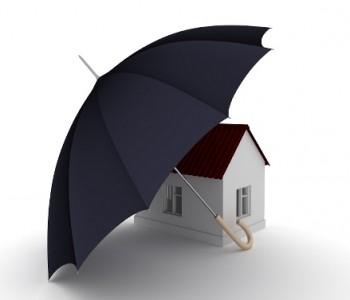 Asigurare locuinte case