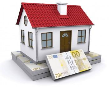 Bancile nu mai au fonduri pentru Prima casa
