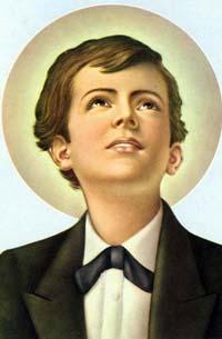 Sfantul Dominic