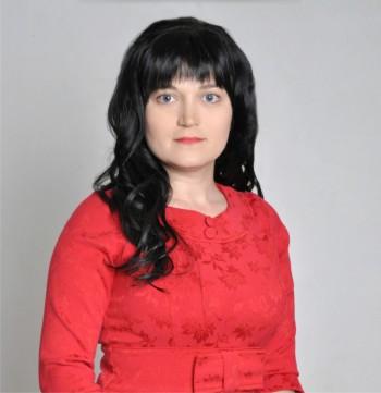 Daliana Lazar