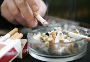 Fumatul ucide anual  şapte milioane de oameni