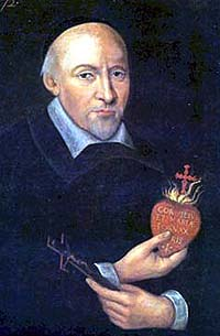 Sfantul Ioan Eudes
