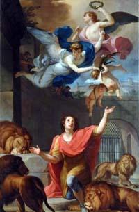 Sfantul Pontian