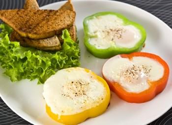 Mic dejun-fantezie