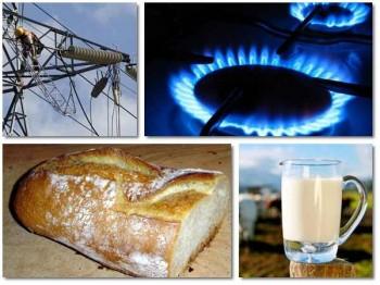 scumpirile le vin ca urmare a secetei si a majorarilor de preturi la curent si gaz