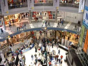 Mall-urile nou sosite intr-un oras distrug micii producatori si afacerile lor