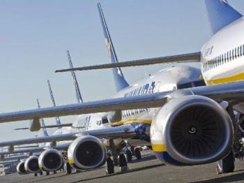 Aeroport aglomerat