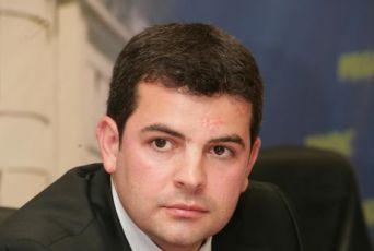 Daniel Constantin- ministrul Agriculturii a propus nivelul  despagubirilor