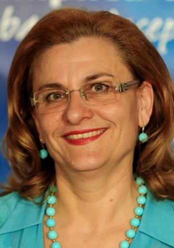 Maria Grapini: Impozitul forfetar va fi mai mic decât cel pe profit
