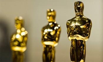 Statuetele Oscar îşi aşteaptă premianţii