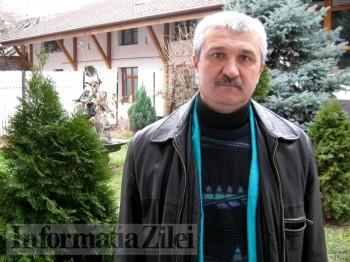 Iordan Moldovan