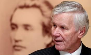 Eugen Simion, preşedintele juriului